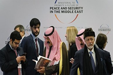 Bahraini Scholars Slam Presence of Some Muslim Countries in Warsaw Conference