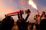 Sudan Protesters Move to Protect Khartoum Sit-In