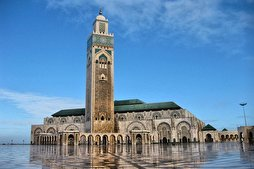 Morocco to Reopen Mosques Next Week