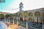Eid Al-Ghadir Festival Called Off Due to Coronavirus