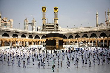 Umrah Pilgrimage to Resume in Four Phases